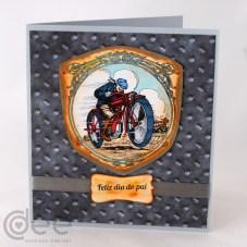 card_bike