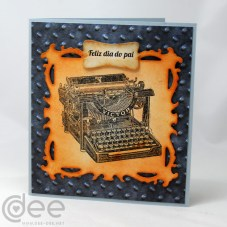 card_typewriter