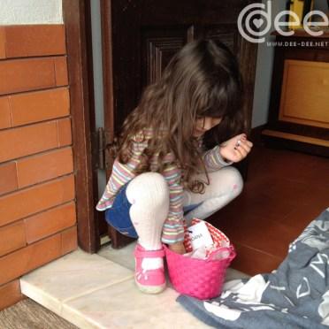 pascoa_joana2