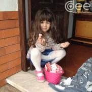 pascoa_joana3