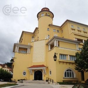 grande_hotel_luso