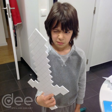 minecraft_sword_1