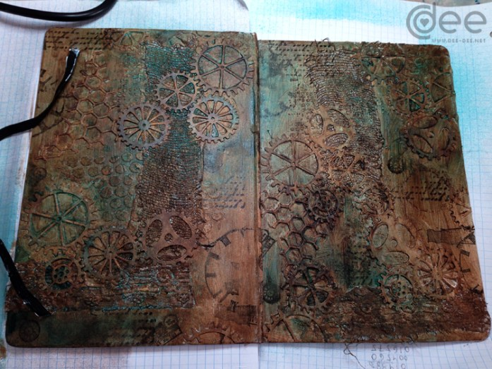 journal_cover4