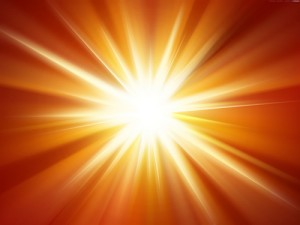 orange-light-burst-thumb-500x375-67877.jpeg