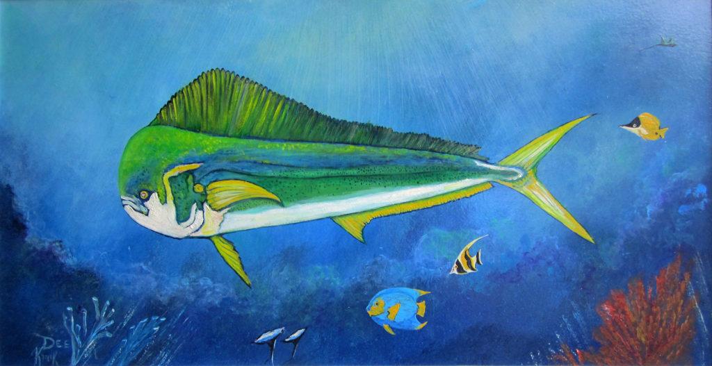 maui-maui-dolphin-fish