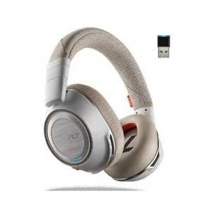 Plantronics Voyager Wireless Sound Deecomtech Store