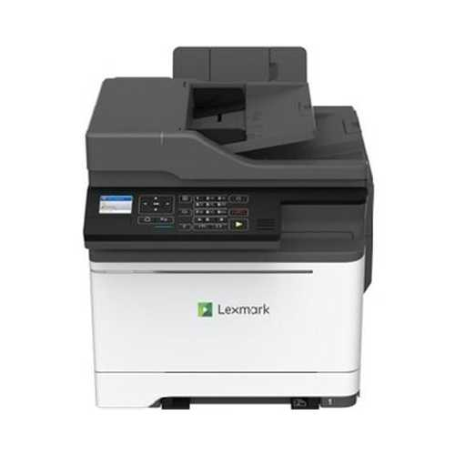 Color Laser Printer Mc2425adw Deecomtech Store