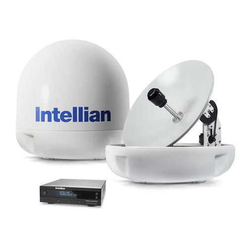 I5 Us System Intellian Satellite Tv Deecomtech Store