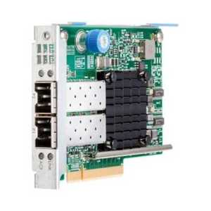 Hewlett Packard Ethernet Card Deecomtech Store