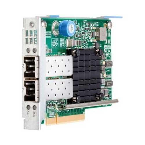 Hewlett Packard Ethernet Card Deecomtech Store