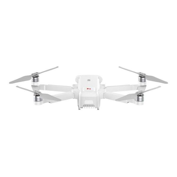 Lowest Cost Fimi X8 Drone Deecomtech Store