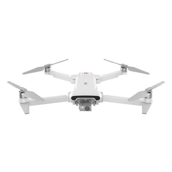 Xiaomi Fimi X8 Gimbal Drone Deecomtech Store