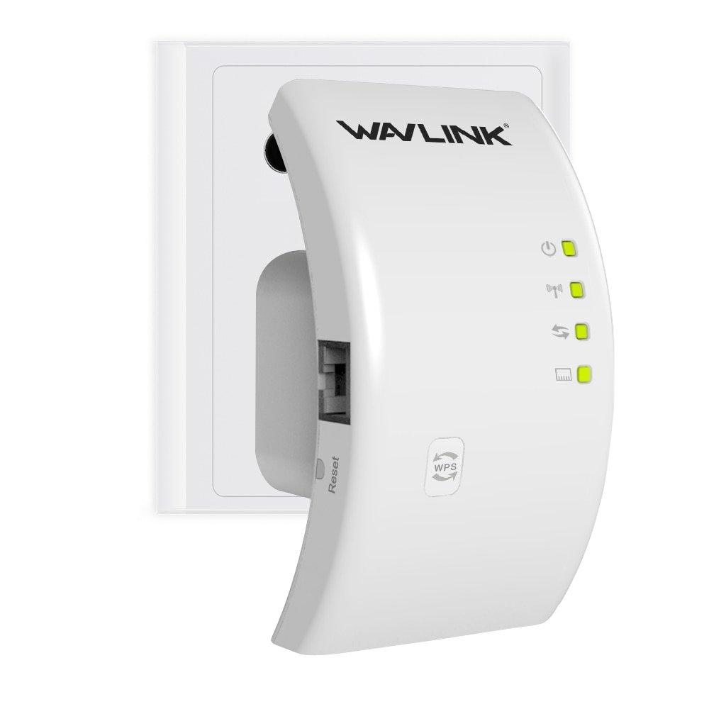 Wavlink Wifi Deecomtech Store