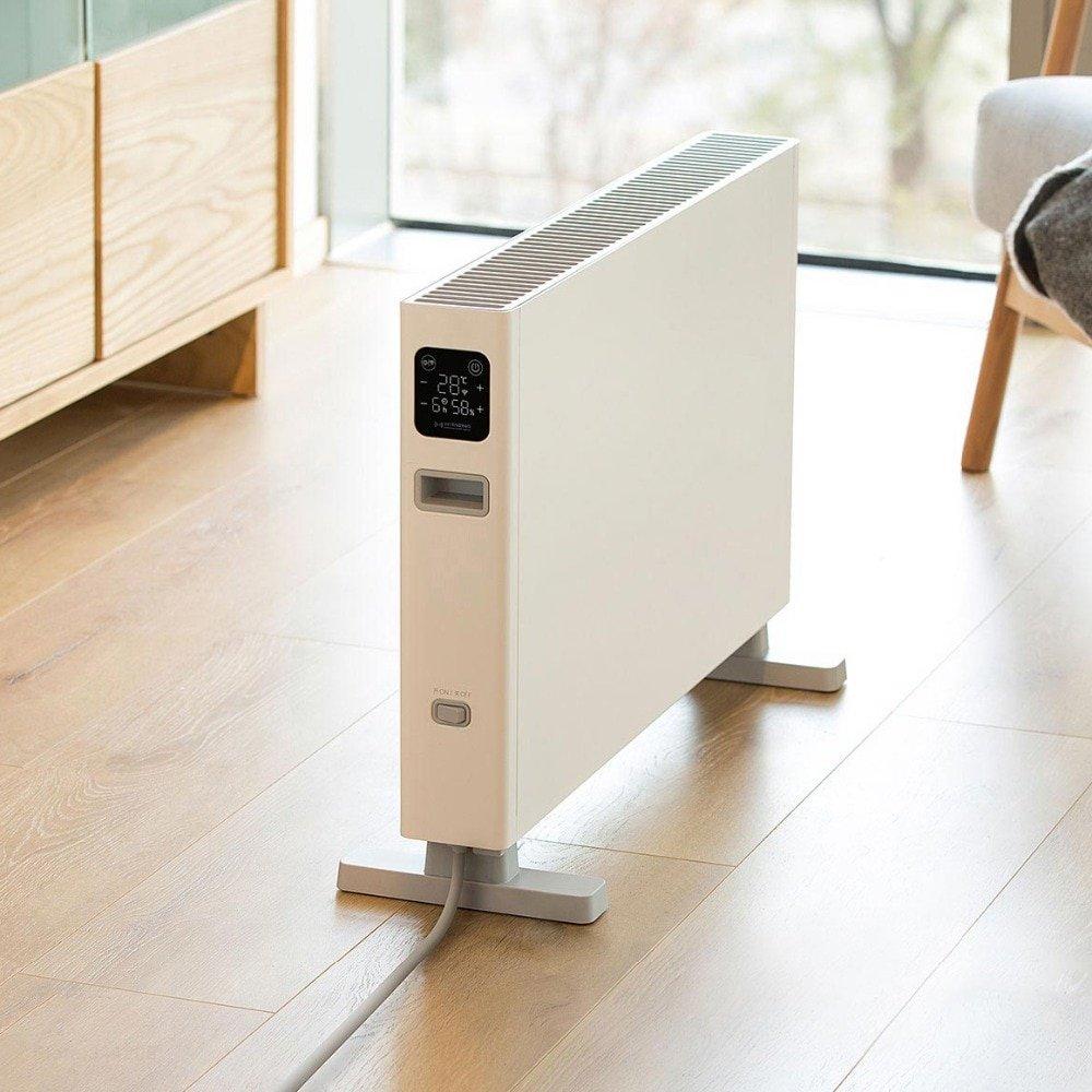 smartmi-heater
