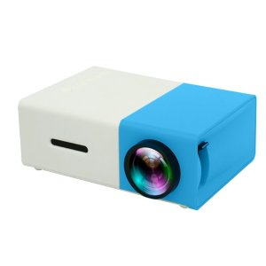 Led Projector Mini Reviews Deecomtech Store