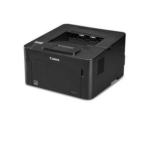 Canon Mobileready i-Sensys Laser Printer Deecomtech