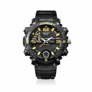 Fox9/32G Waterproof Smart Watch Sports Deecomtech Store