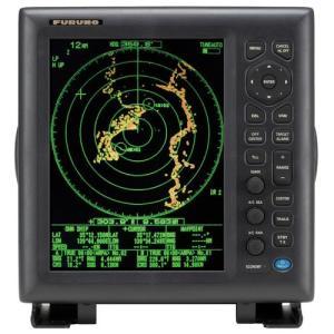 Marine Radar Furuno Rdp154 Deecomtech Store