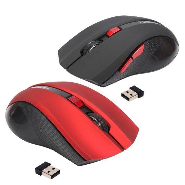 Wireless Logitech Gaming Mouse Deecomtech Store