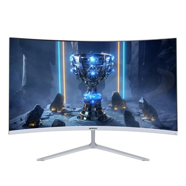 Best Curved Lcd Monitor Deecomtech Store