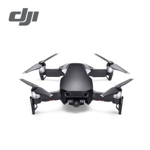 Dji Mavic Air Googles Combo Deecomtech Store