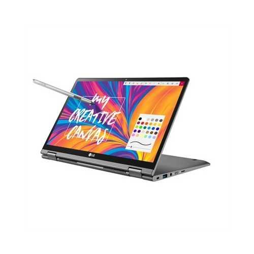 Lg Gram 14 Touchscreen i7 Processor Deecomtech Store