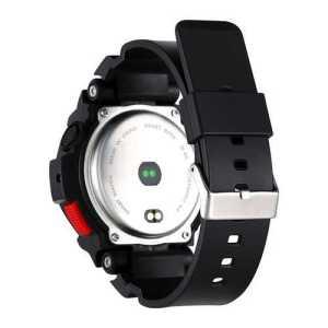 F6 No1 Bluetooth Watch Smart iOS Deecomtech Ltd