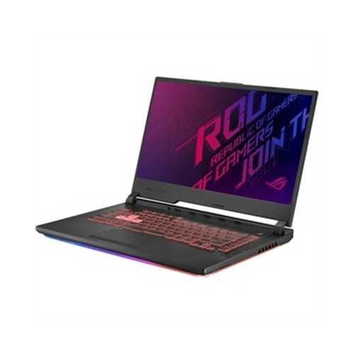 Asus Rog Strix Laptop Scar III Deecomtech Store
