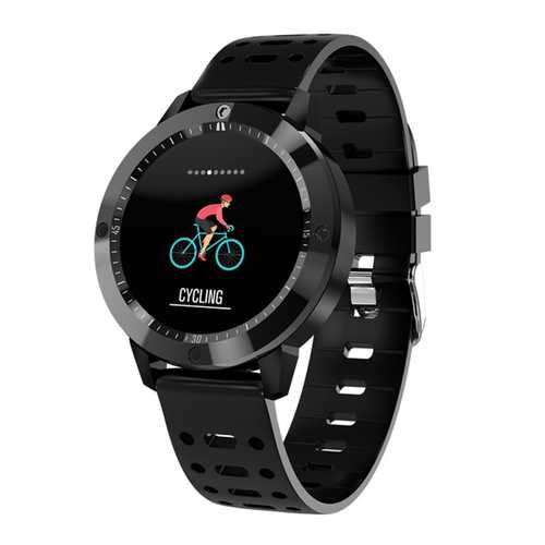 Cf58 Smart Watch Android Deecomtech Store