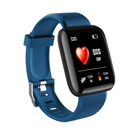 Waterproof Smart Watch Sports Deecomtech Store