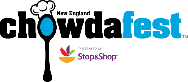 Chowdafest