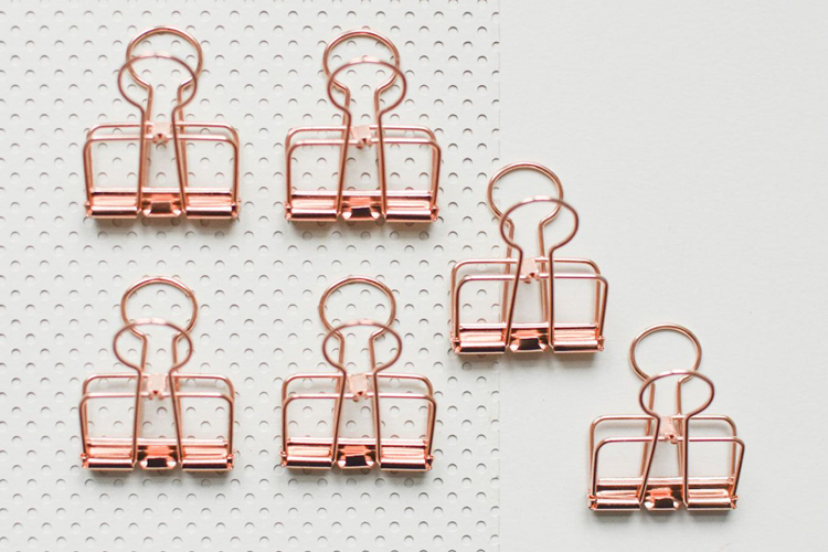 DeedyGo-2-Premium-Wire-Binder-Clips