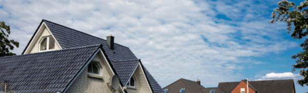 Nutley Roof Repairs