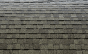 Clifton NJ Roofing Repair