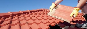 Inexpensive Union County Roofers