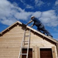Passaic County Roof Contractors
