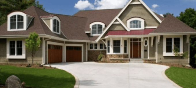 Clifton Roofers | Clifton Roof Cleaning