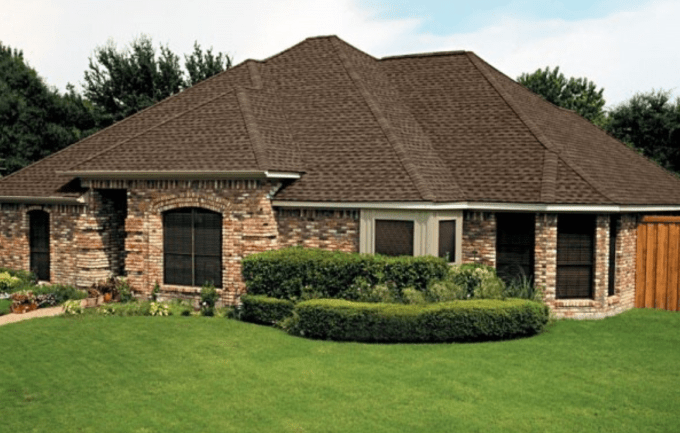Union County Roof Repair