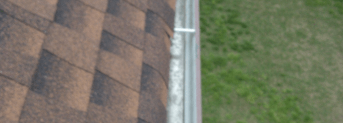 NJ Gutter Service & Repair