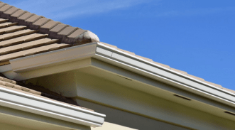 NJ Gutter Installation