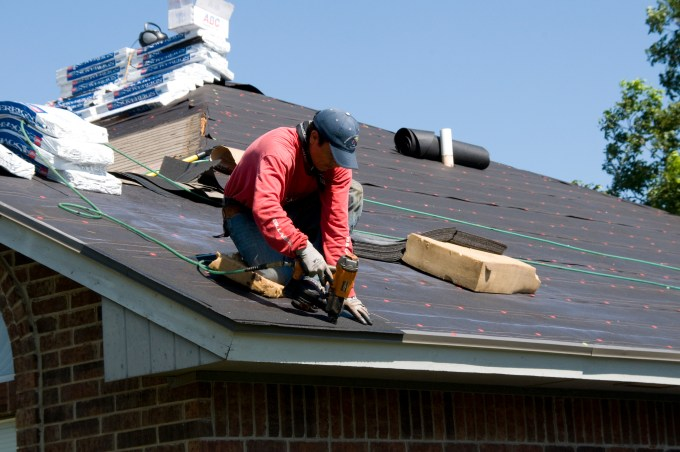 Local Piscataway Roofer