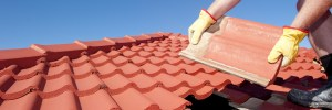 Roof Repair Contractor Clifton
