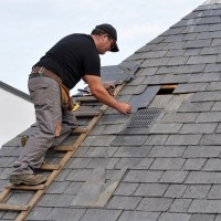 Professional North Haledon Local Roofer
