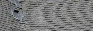 North Haledon Roof Repair Contractor