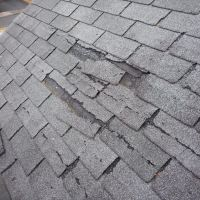 Most Trusted Roof Contractor in Edison NJ