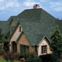 Piscataway Local Roofer