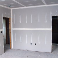 Professional Union County Sheetrock Contractor