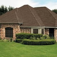 NJ Roofing Contractor | NJ Roofers