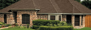NJ Roofing Contractor | NJ Roofers
