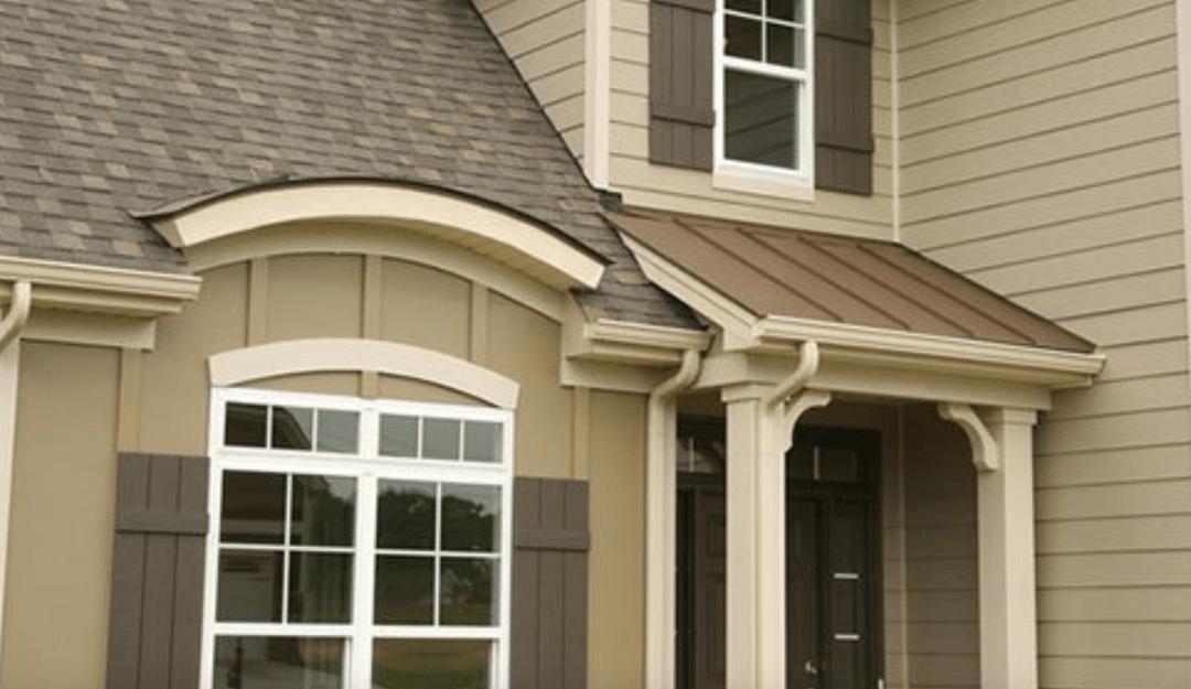 NJ Roofing Contractors   NJ Roof Repair